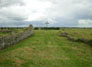 St. Benet's Abbey: Site Of High Altar
