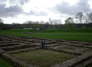 Caerleon: Roman Fort