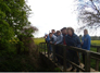 Youthwalk: On The Bridge