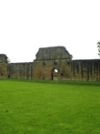 Mount Grace Priory: Individual Cells
