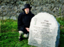 Whithorn Witnesses at Cairn