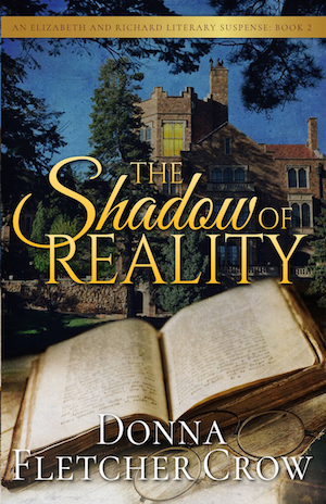 The Shadow Of Reality